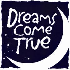 dreams-comme-true1