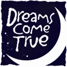 dreams-comme-true1