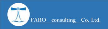FARO consulting Co. Ltd.